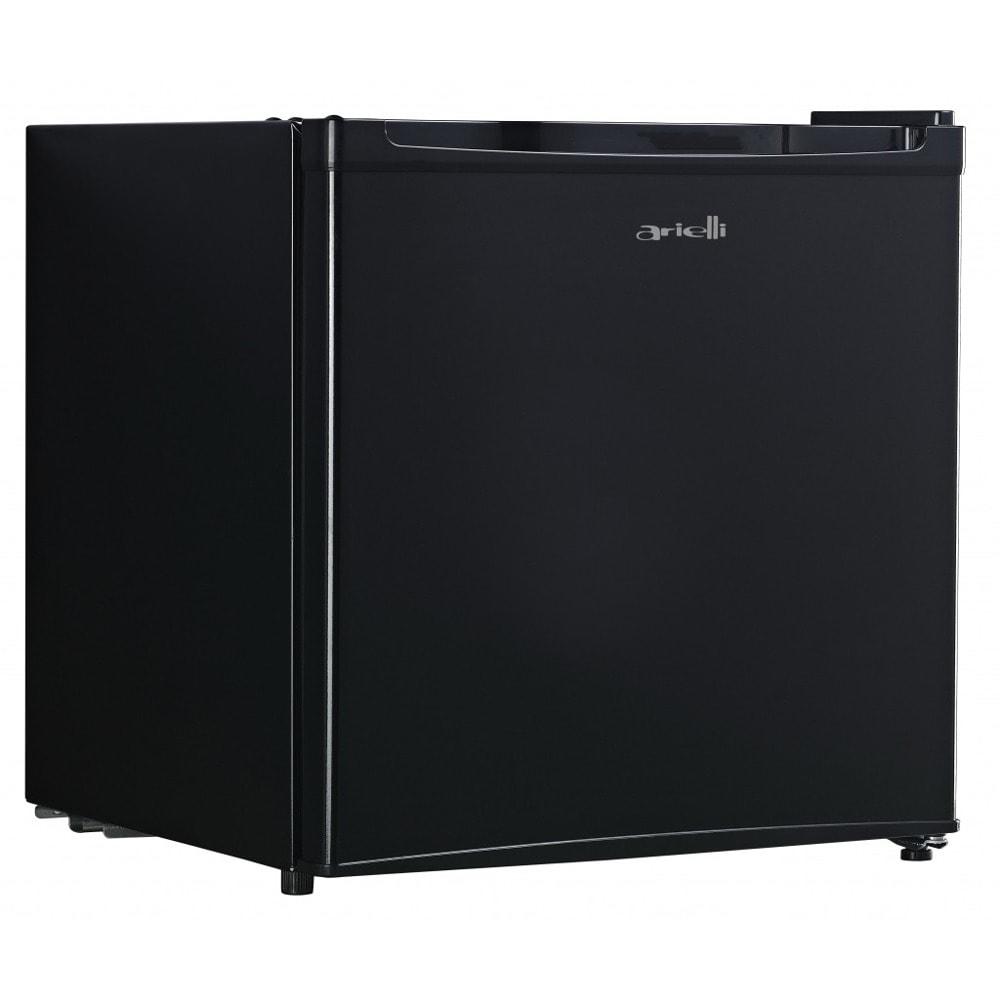 Arielli ARS-65LNB product