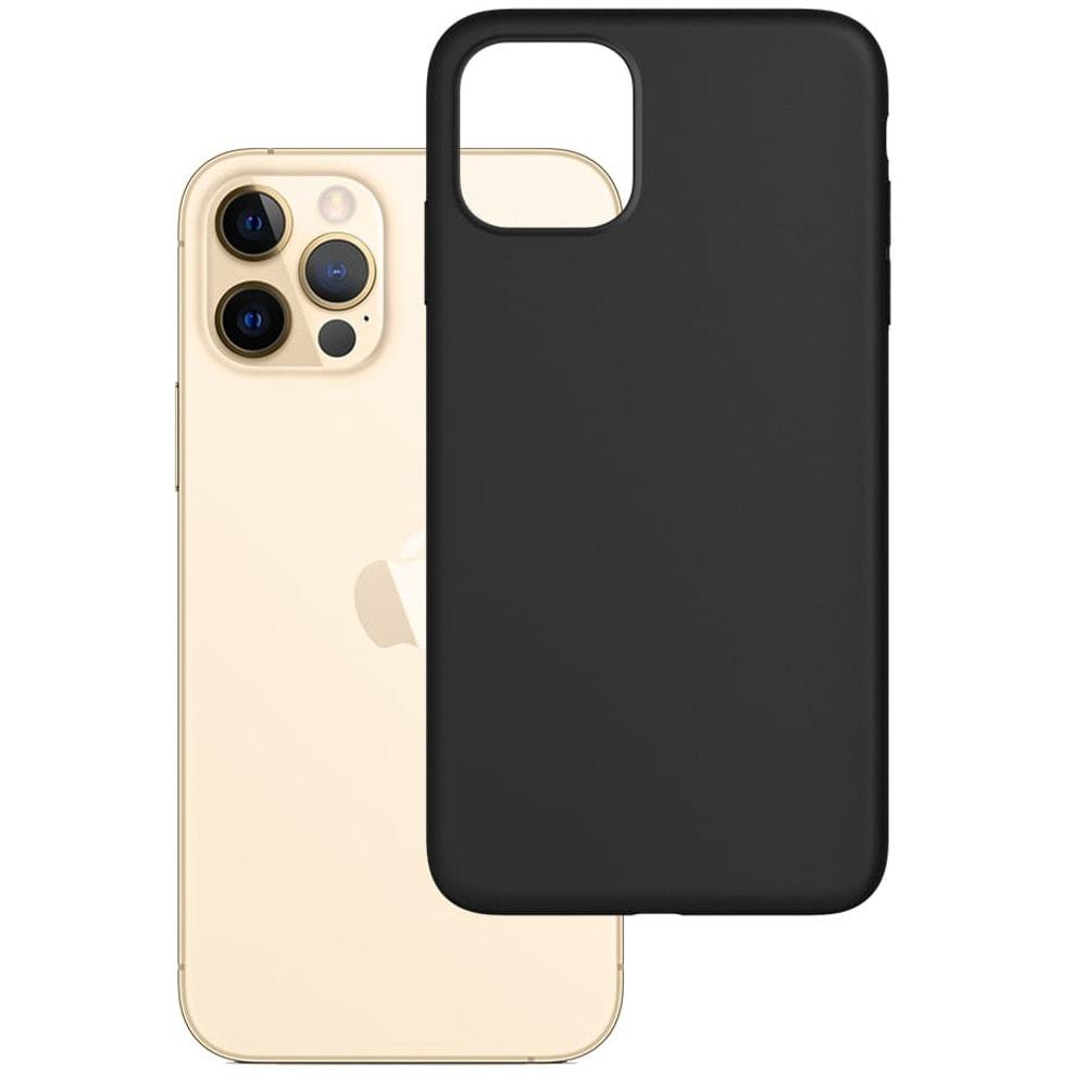 3MK Matt Case for Apple iPhone 12 Pro Max product