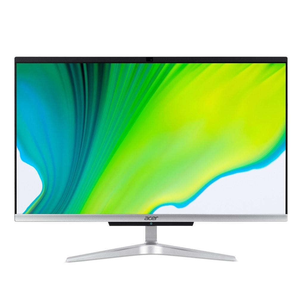 Acer Aspire C24-963 AiO DQ.BEQEX.006 product