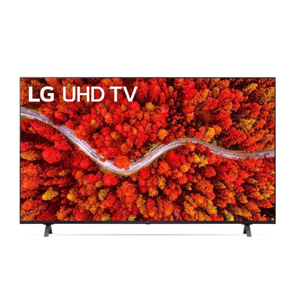 TVLEDLG65UP80003LR