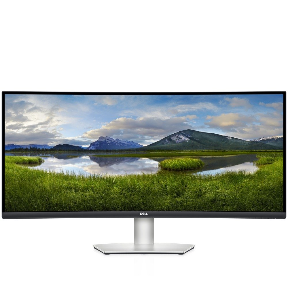 Dell S3422DW product