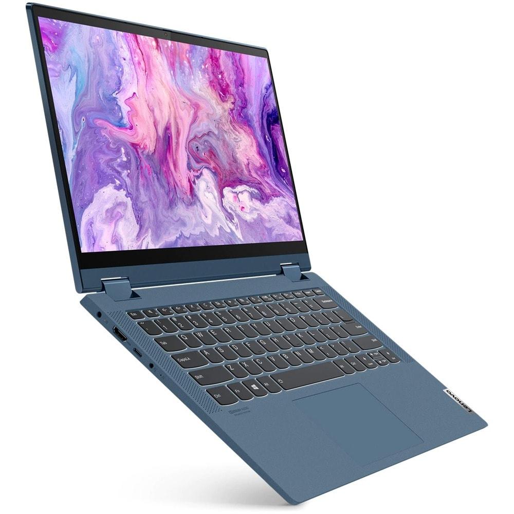 Lenovo IdeaPad Flex 5 14ALC05 (82HU00EBRM)