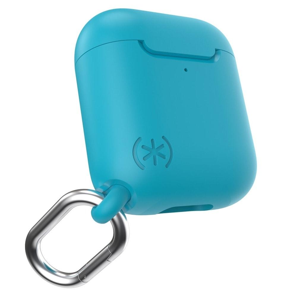 Speck Presidio Pro 132765-8627 product