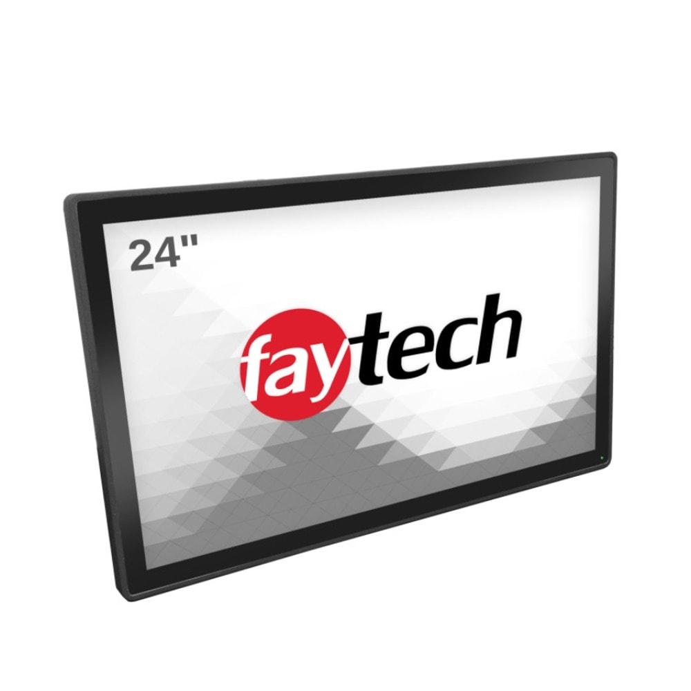PCFAYTECHFT24N42004G128CAPOB