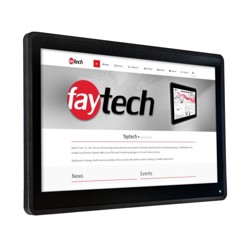 Faytech 1010502104 FT156N4200CAPOB product