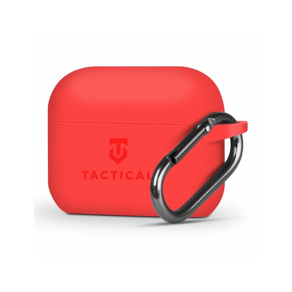 Tactical Velvet Smoothie Carabiner 2453991 product