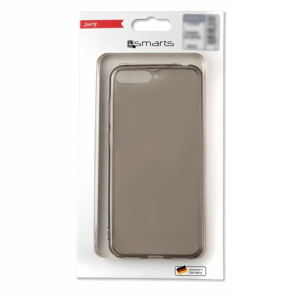 4smarts Soft Cover Invisible Slim 492910 product