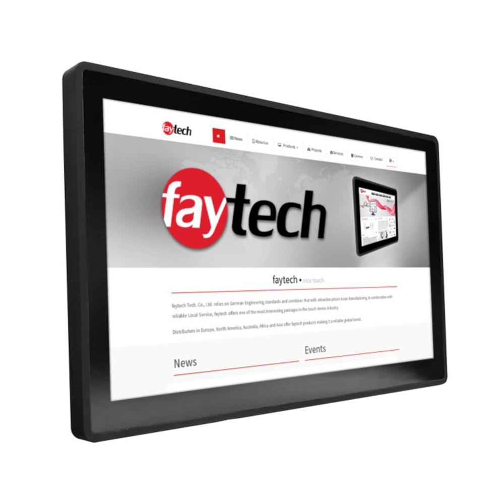 Faytech 1010502127 FT215V40CAPOB product