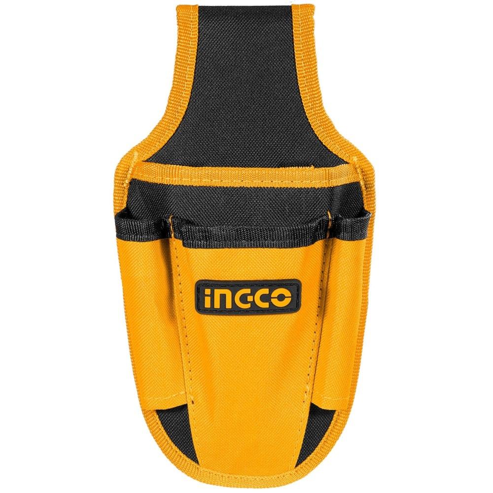 INGCO HTBP04011