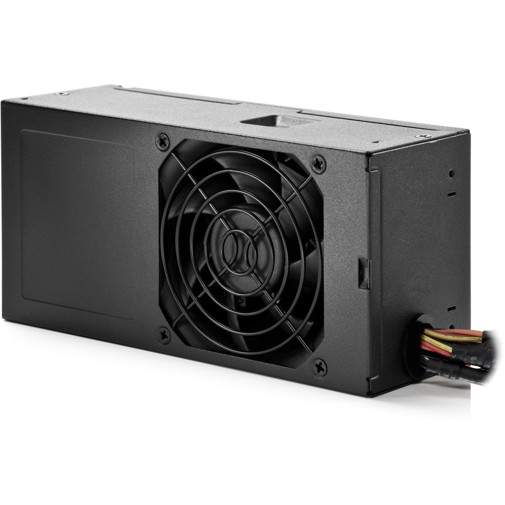 Be quiet TFX POWER 3 300W Gold BN323 product