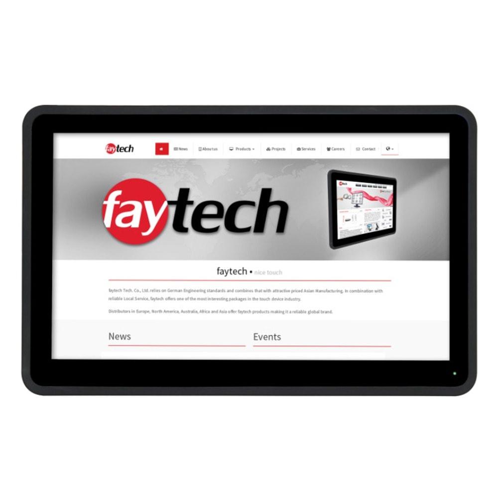 PCFAYTECHFT133N4200CAPOBV3