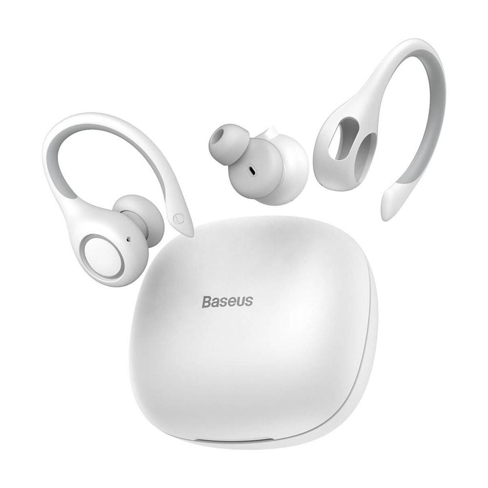 Baseus Encok W17 NGW17-02 product