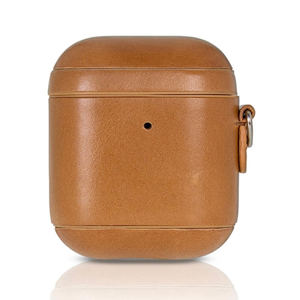 Torrii Leather Case TOR-AP-02 product