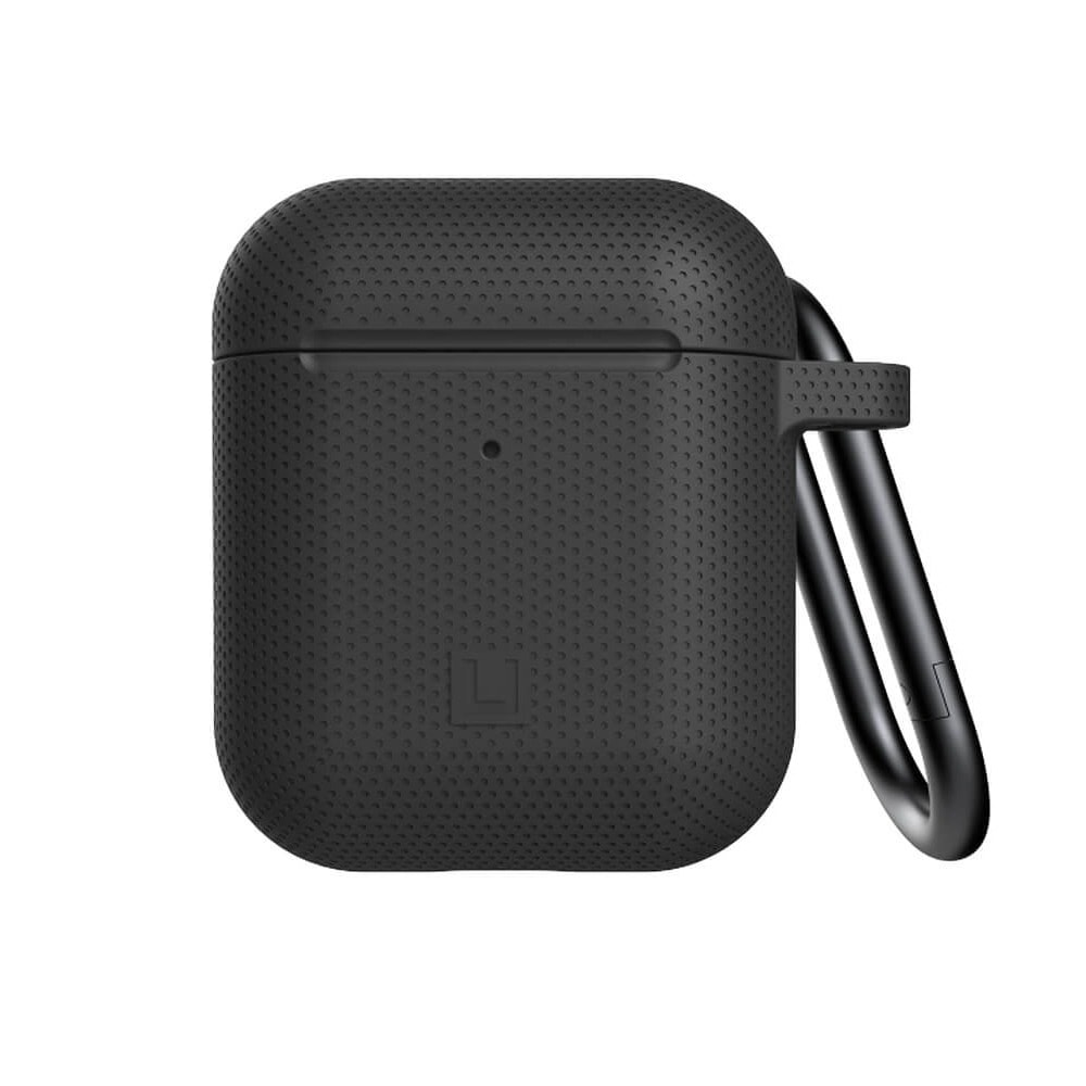 Urban Armor Soft Touch U Silicone Case product