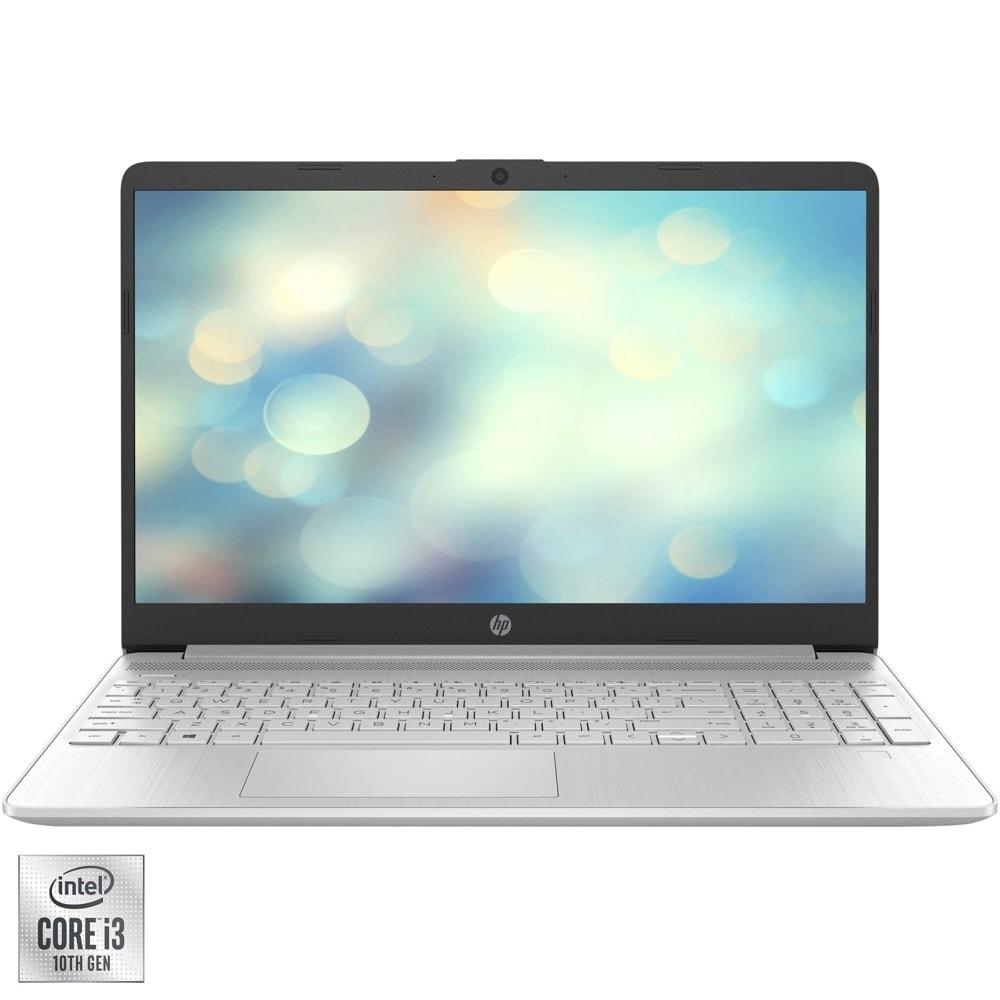 HP 15s-fq1060nq (215N8EA) product