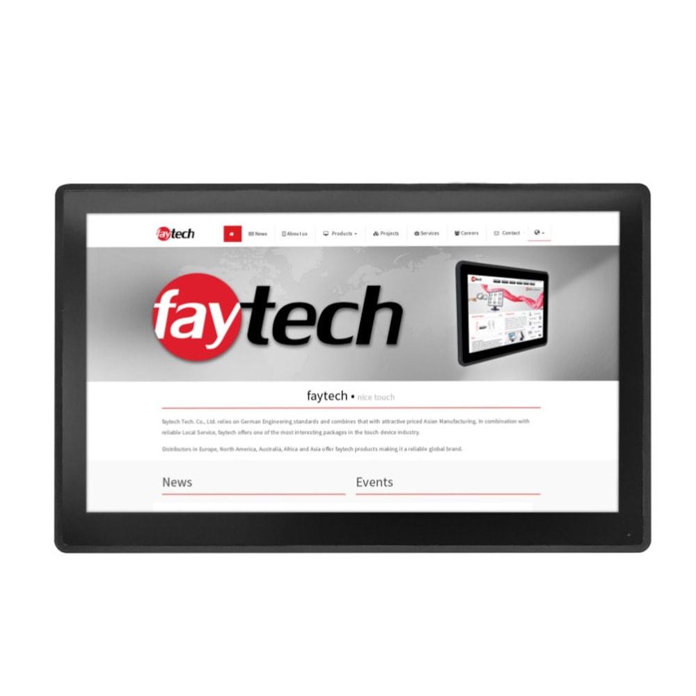 PCFAYTECH1010502127