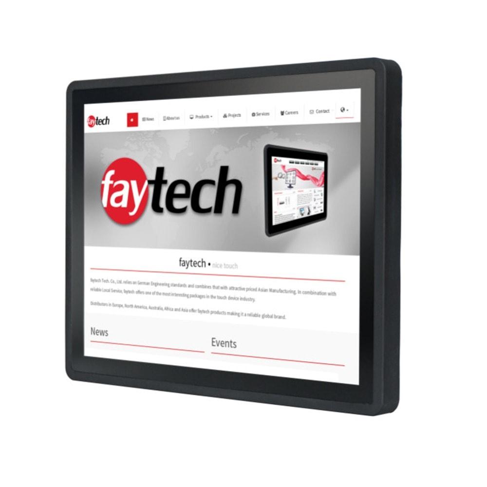 Faytech 1010502148 FT15V40CAPOB product