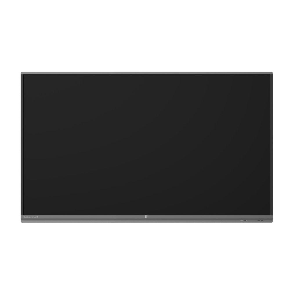 Avtek Touchscreen 6 Connect 65 product