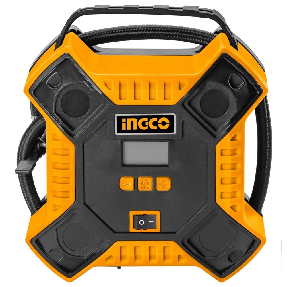 INGCO AAC1601