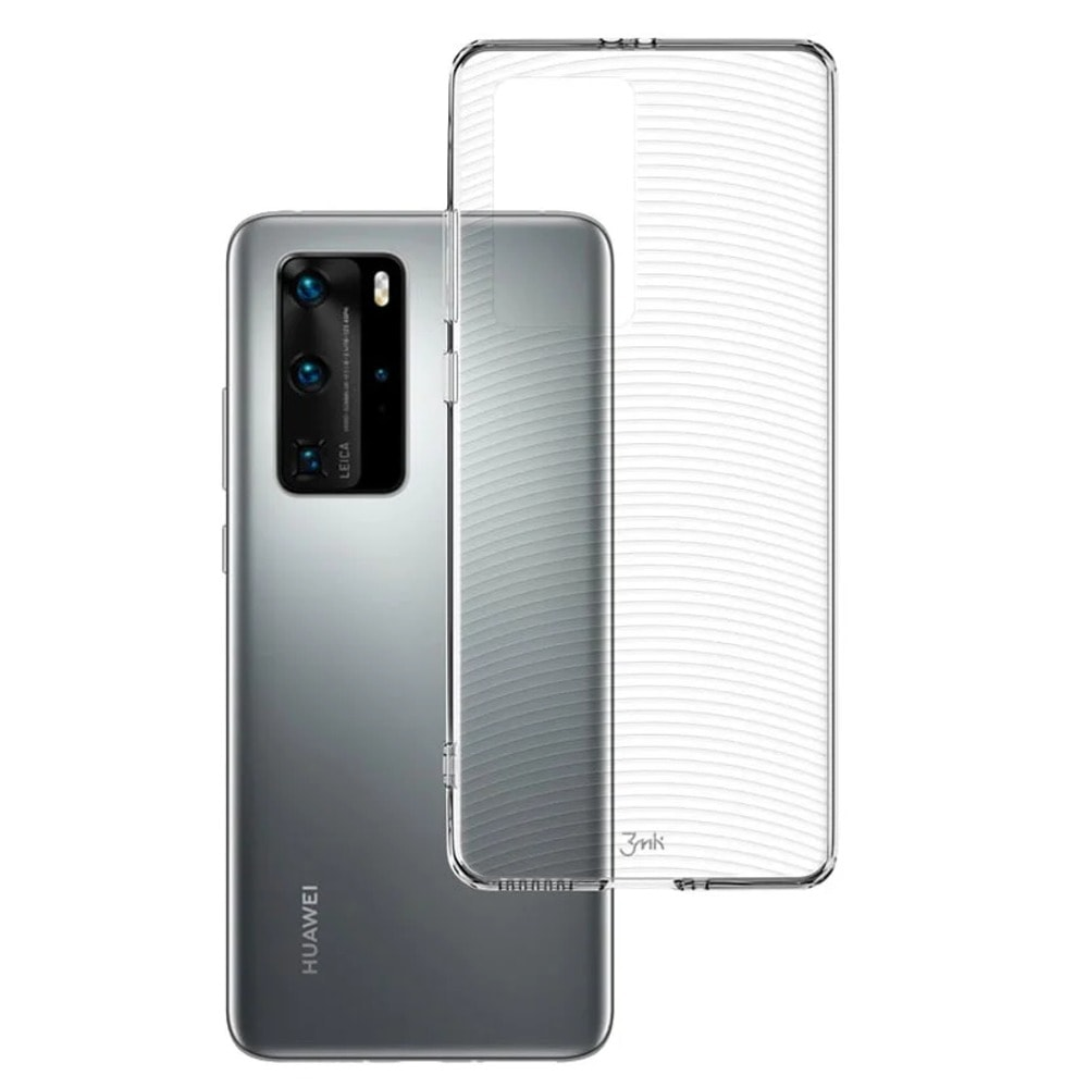 3MK Armor Case for Huawei P40 Pro+ product