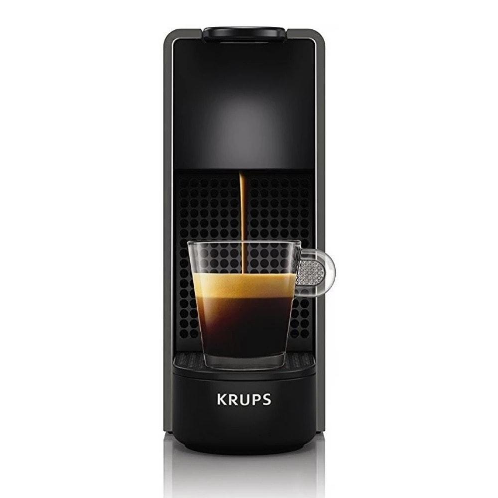 Krups Essenza Mini Nespresso Grey (XN110B) product