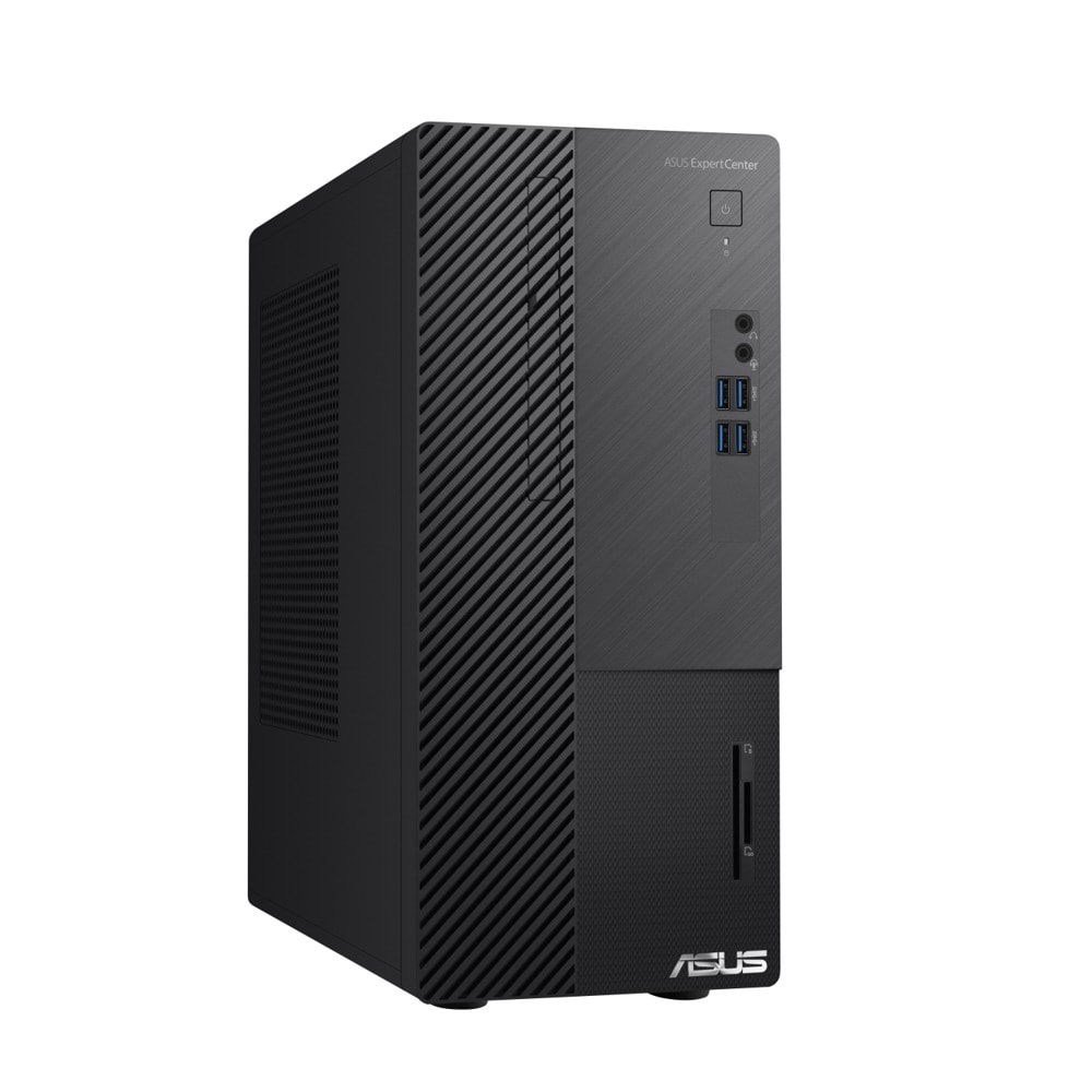 Asus ExpertCenter D5 MiniT 90PF0241-M09860 product