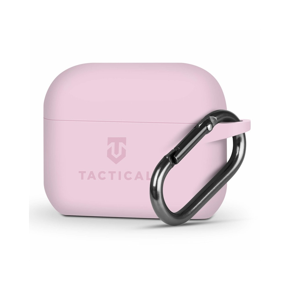 Tactical Velvet Smoothie Carabiner 2453994 product