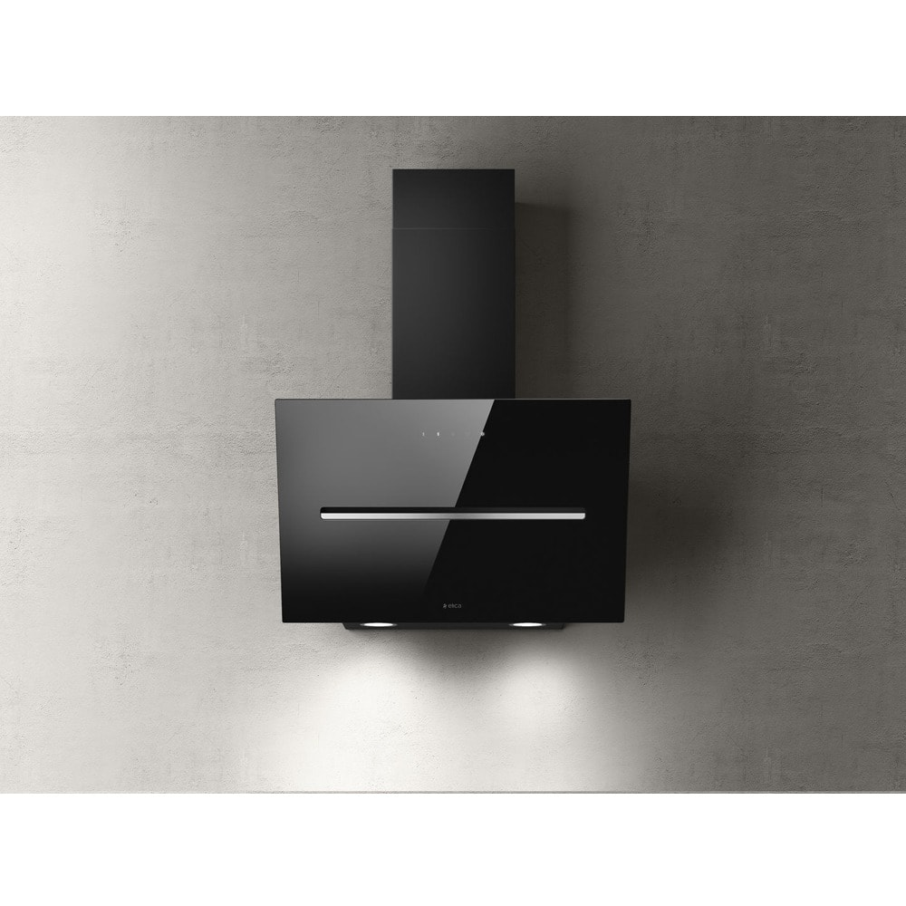 Elica SHY BL/A/60 product