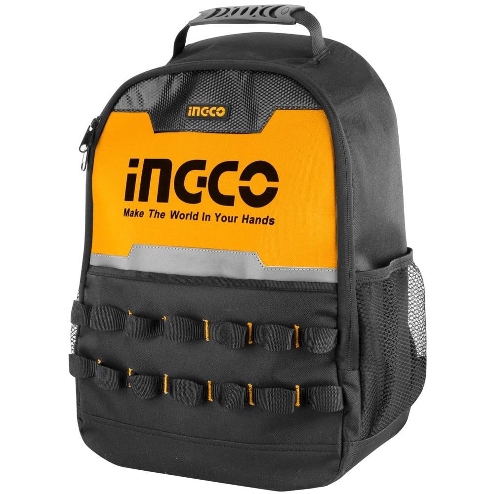 INGCO HBP0101