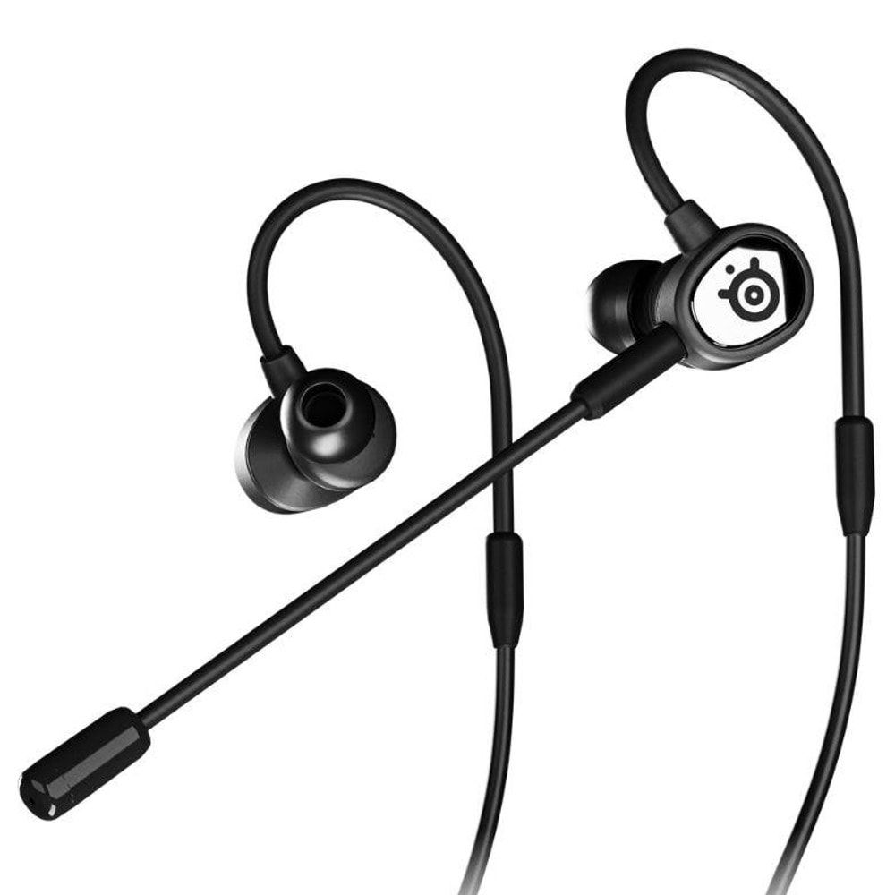 SteelSeries Tusq product