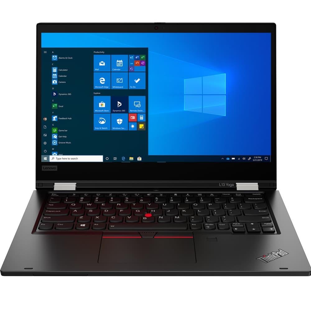 Lenovo ThinkPad L13 20R3001FBM_3 product