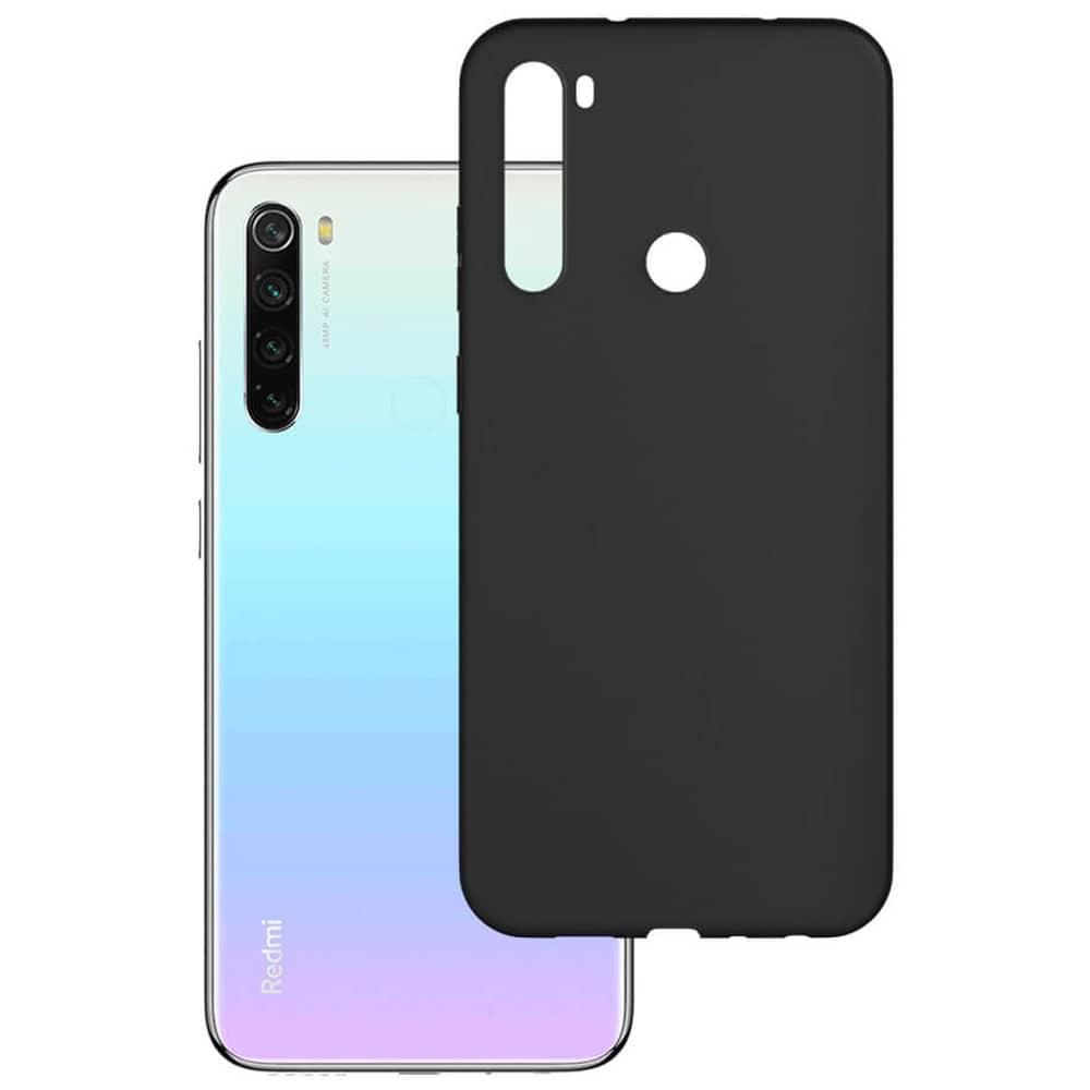 3MK Matt Case for Redmi Note 8 product
