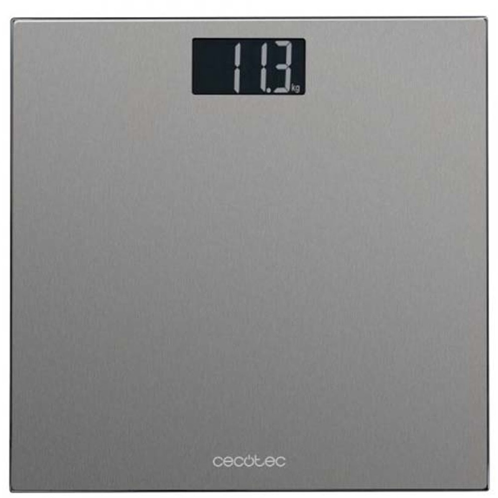 Cecotec Surface Precision 9200 Healthy 04086 product