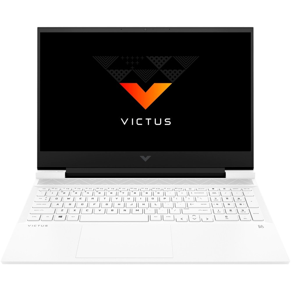 HP Victus 16-e0002nq (4R8P5EA)