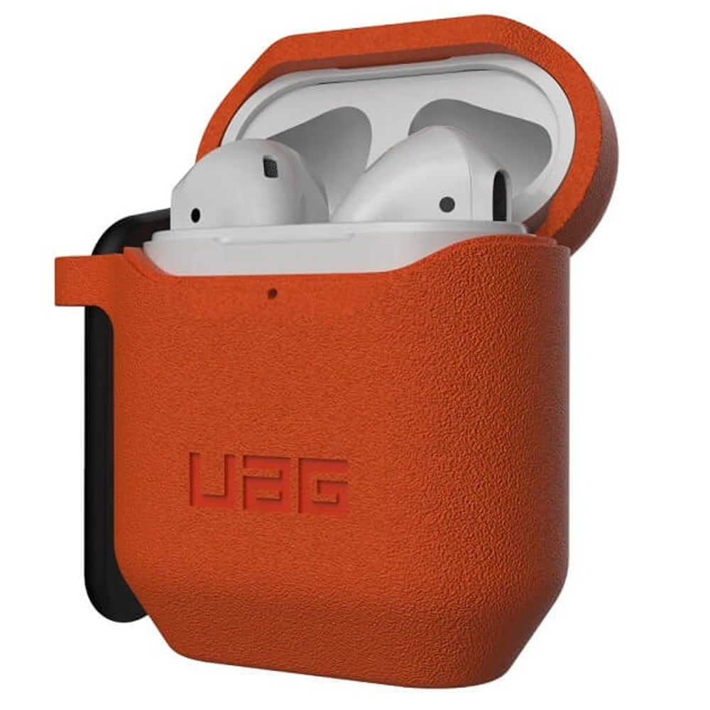 Urban Armor Gear Standard Issue Silicone Case product