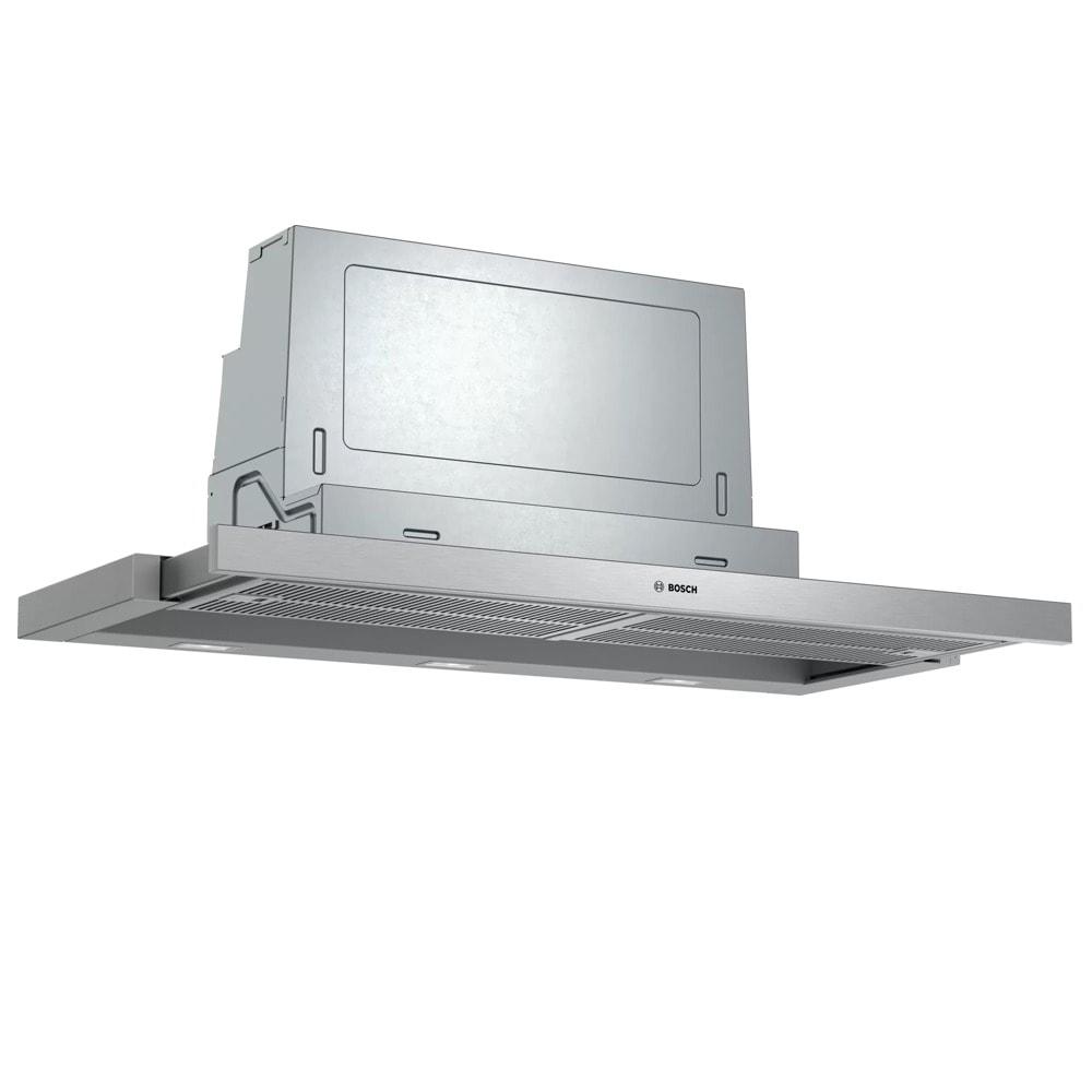 Bosch DFS097A51 product