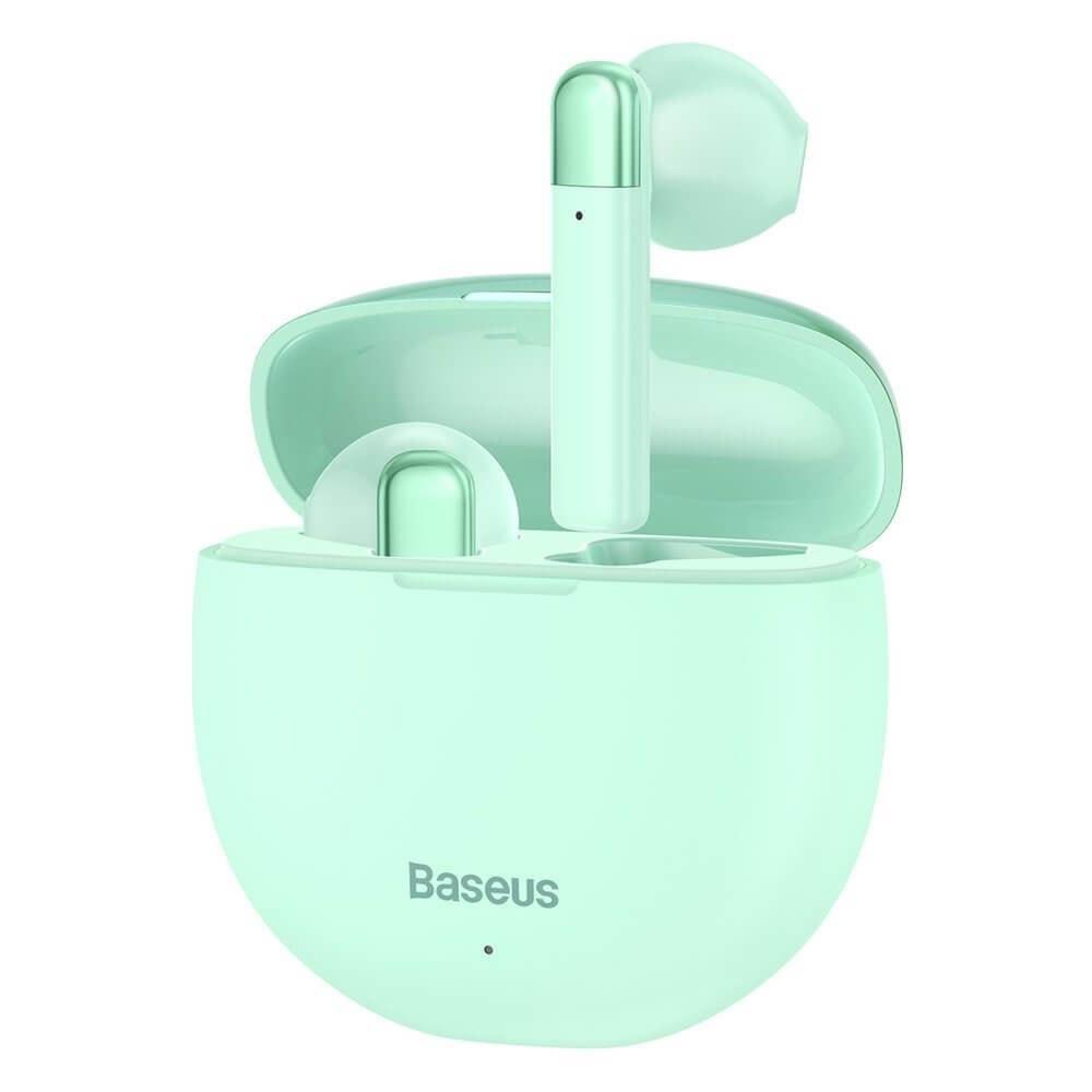 Baseus NGW2-03 product