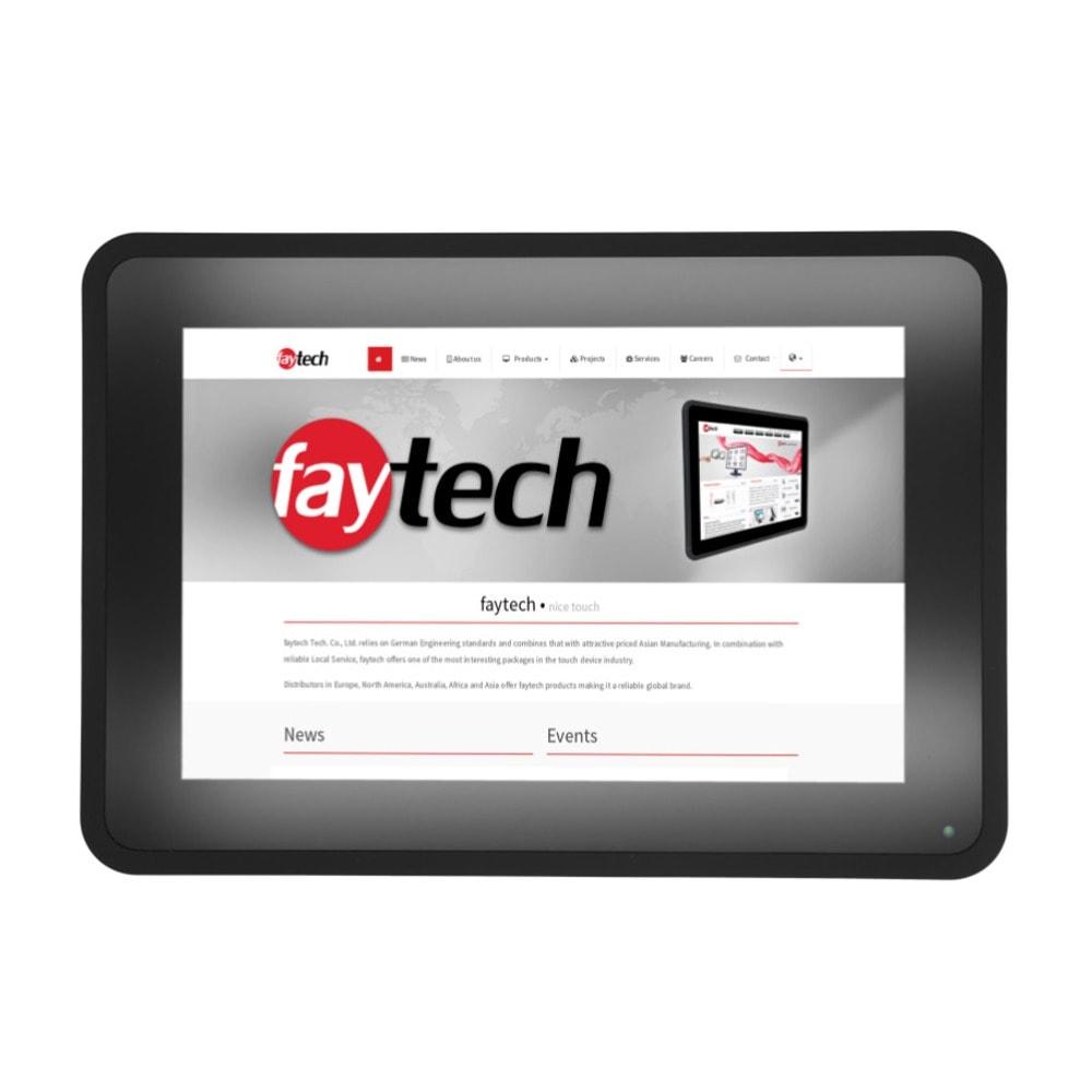PCFAYTECH1010502101