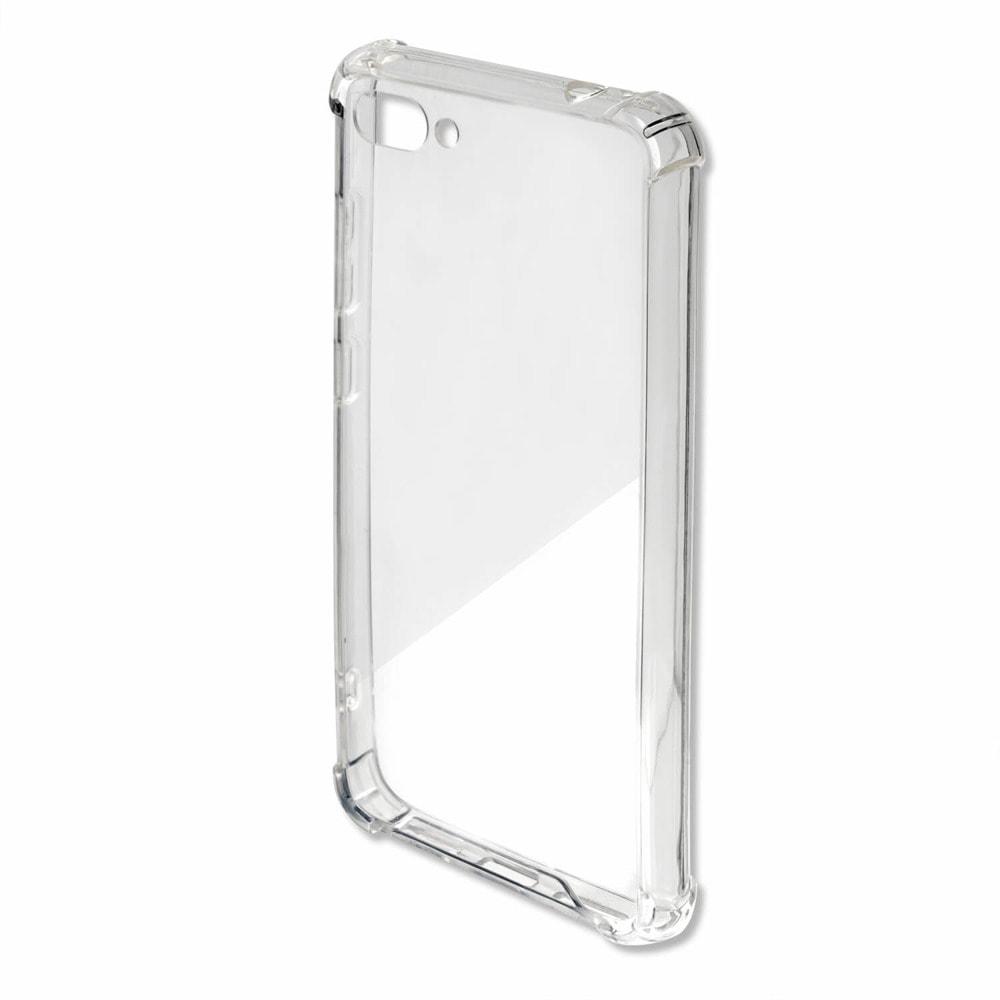 4Smarts Hard Cover Ibiza 4S467398 product