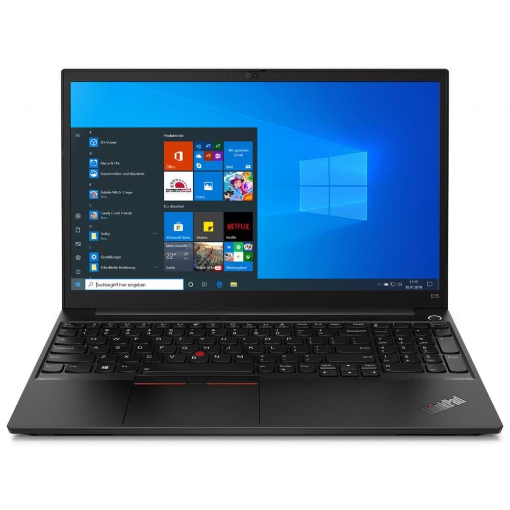 Lenovo ThinkPad E15 Gen 2 (20T8002JRI)
