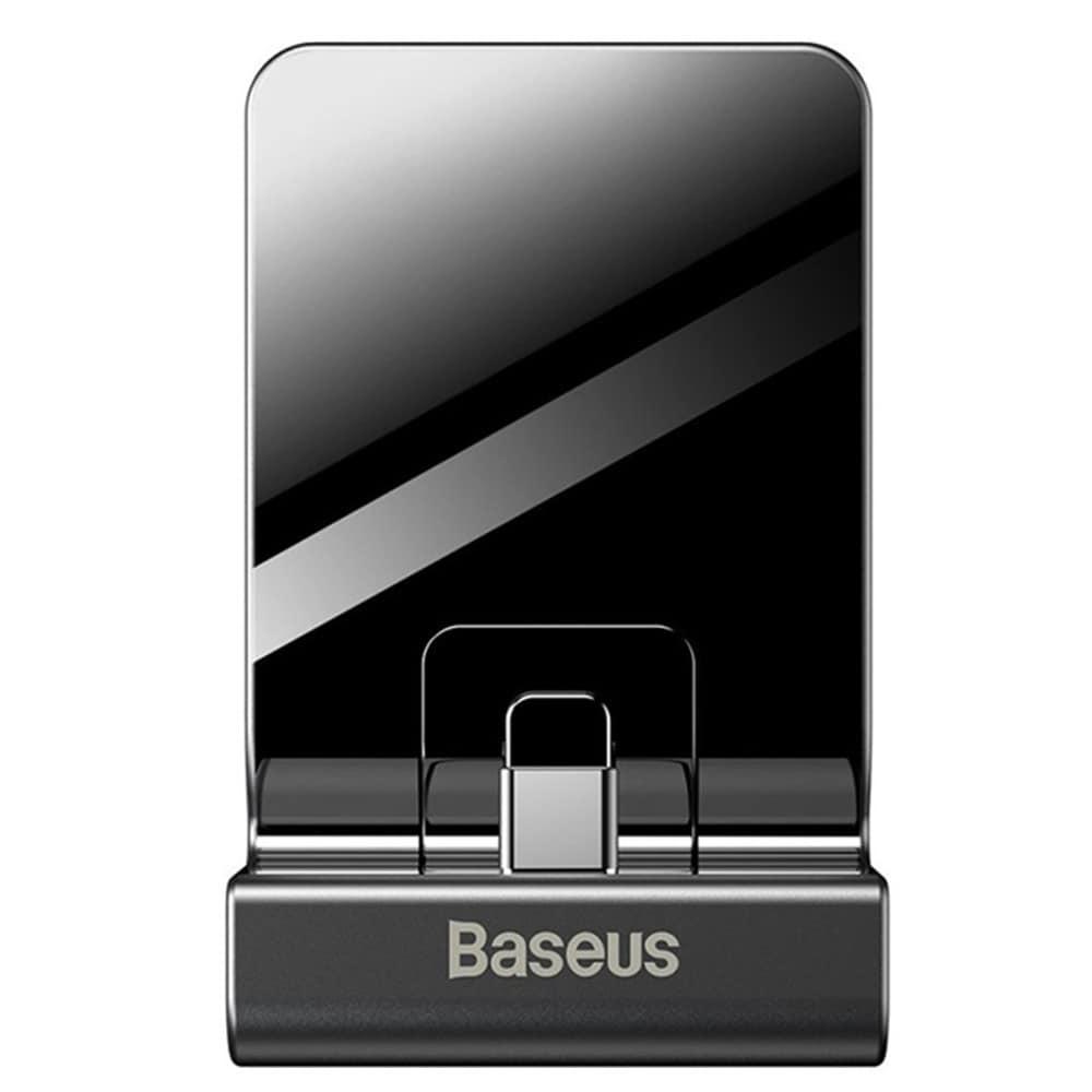 Baseus WXSWGS10-01 product