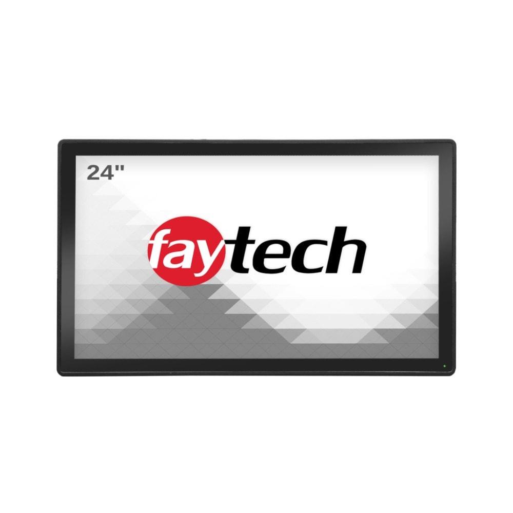 PCFAYTECHFT24V40CAPOB