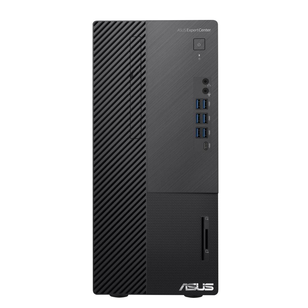 Asus ExpertCenter D7 MiniT D700MAES-710700012R product