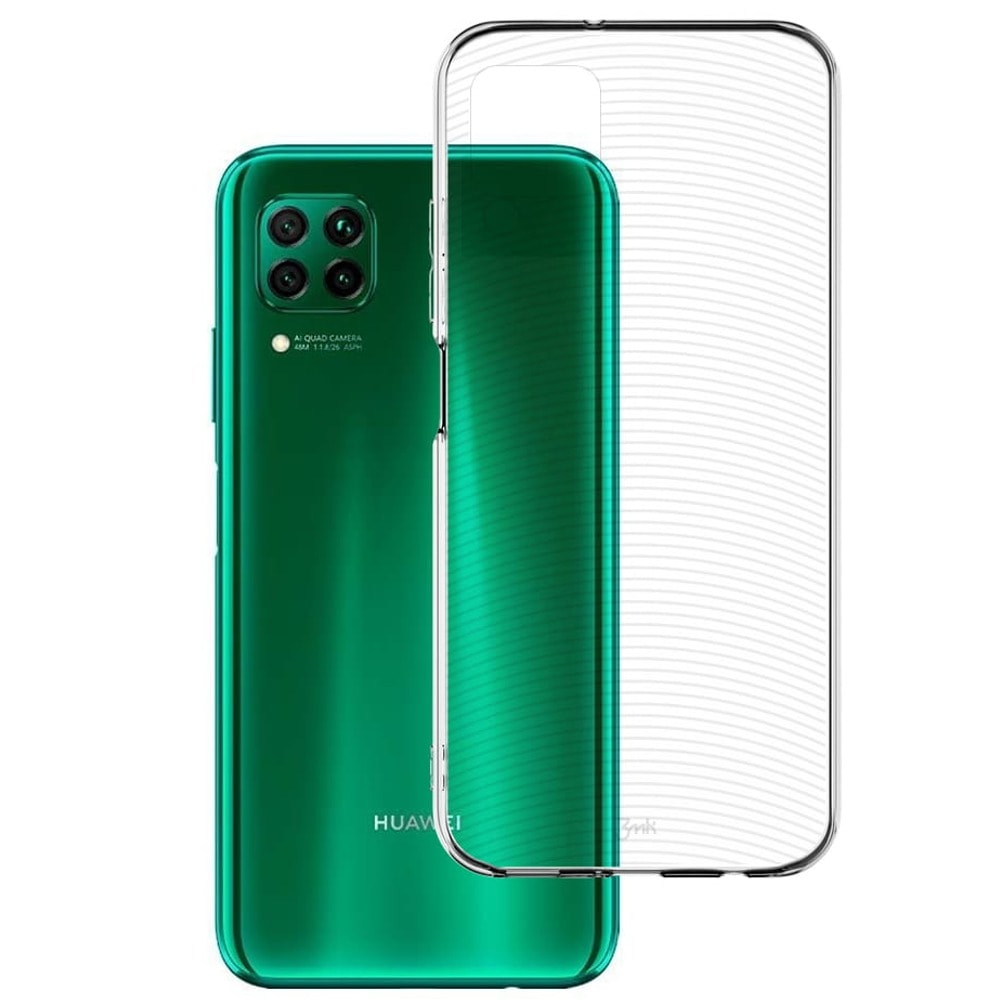 3MK Armor Case for Hjawei P40 Lite product