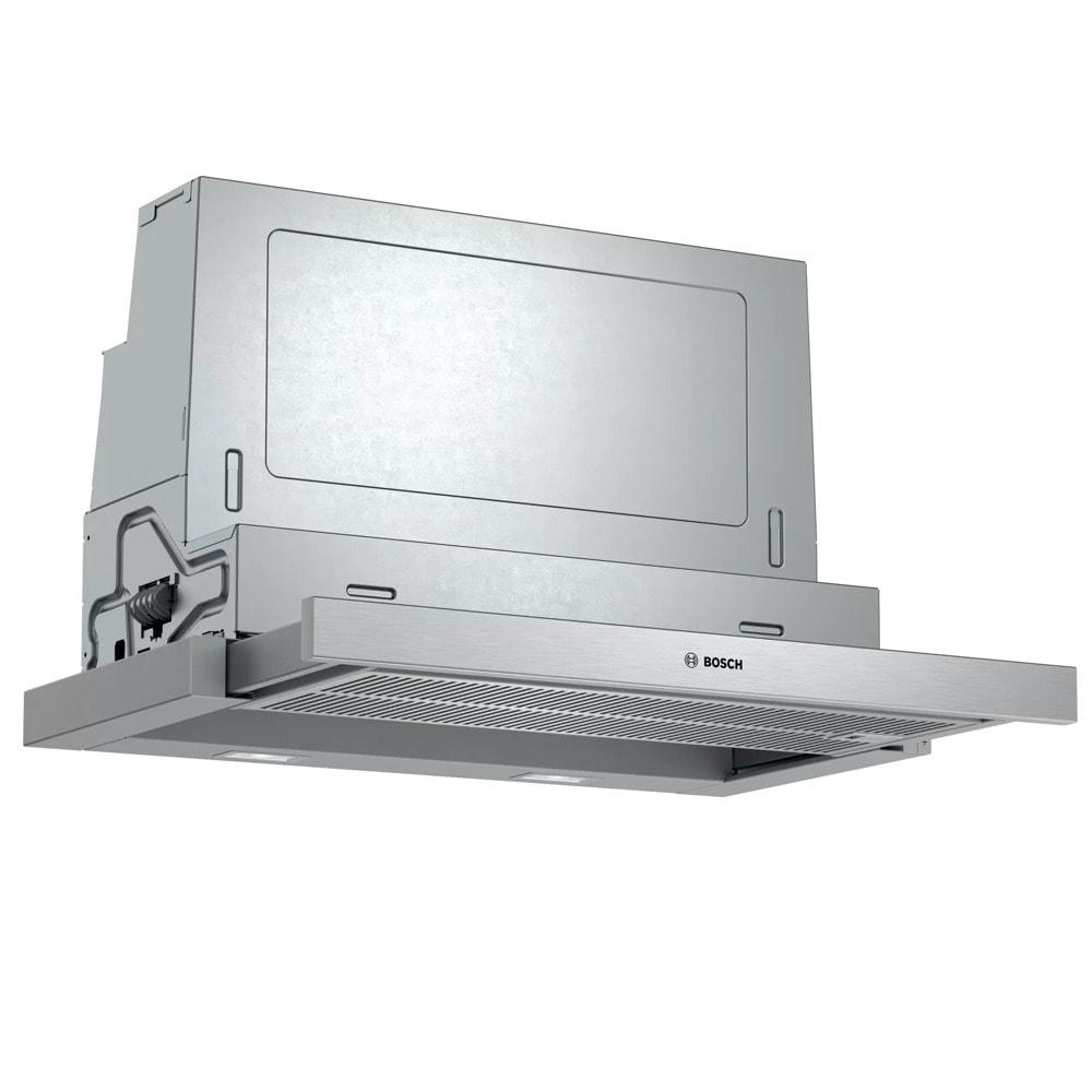 Bosch DFS067A51 product