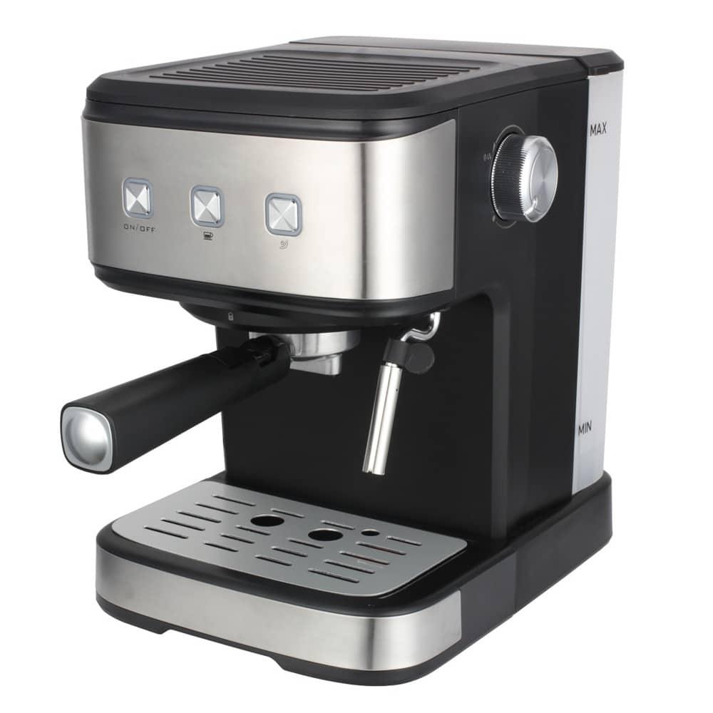 Crown CEM-1523 product