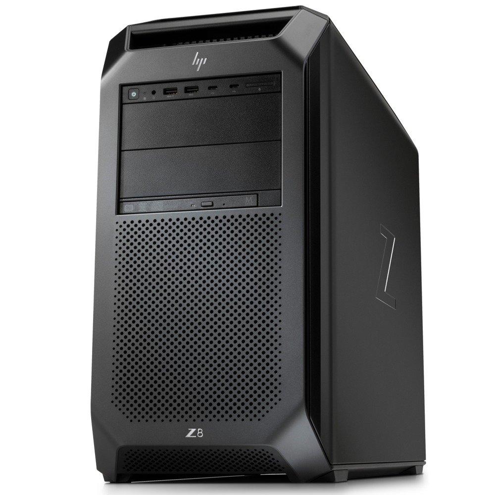 HP Z8 G4 Workstation 11R11EA product