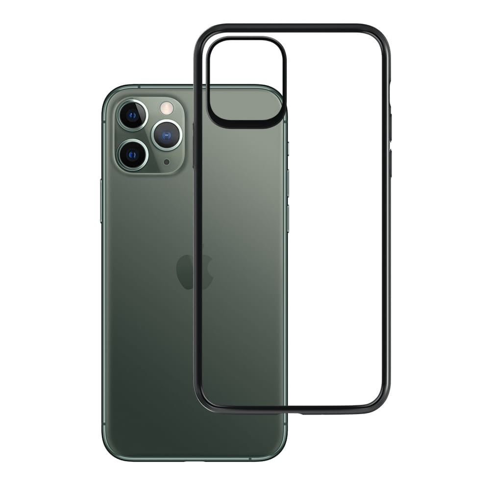 3MK Satin Armor Case for Apple iPhone 12 product
