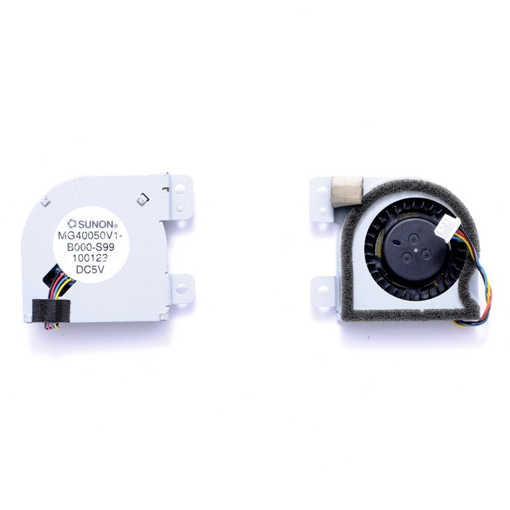 Вентилатор за лаптоп, съвместим с Lenovo IdeaPad S10-3S image