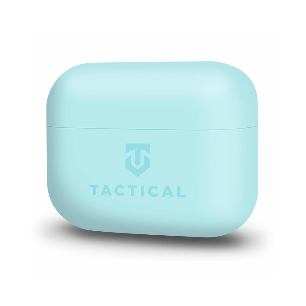Tactical Velvet Smoothie 2453990 product